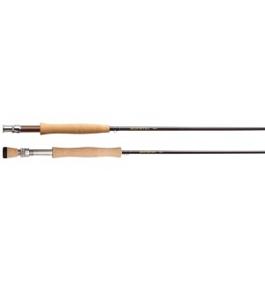 Redington Path Fly Rod (2-piece) - Discontinued Model
