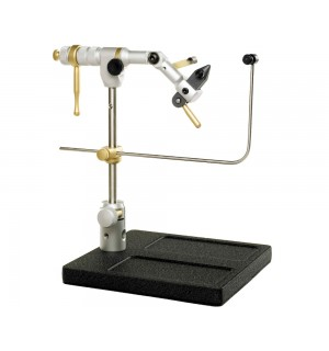 Renzetti Masters Vise