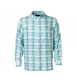 SAGE Guide Shirt, marine