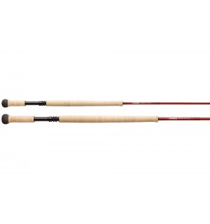 SAGE Method Switch- & Spey Rods