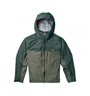SAGE Ultralight Regenjacke
