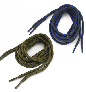 Wading Boot Laces 160 cm