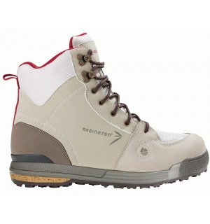 Redington Womens Siren Wading Boot, rubber sole