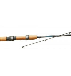St. Croix Avid Spinning Rods