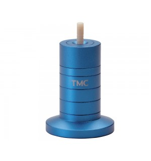 TMC Varnish Bottle