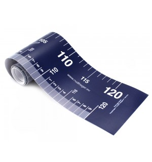 Big Fish Measuring Tape 120cm
