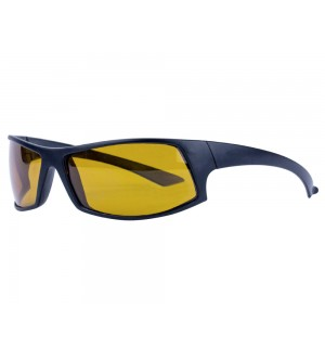 TRAUN RIVER Chiemsee Polarized Glasses