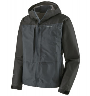 Patagonia River Salt Jacket 2020
