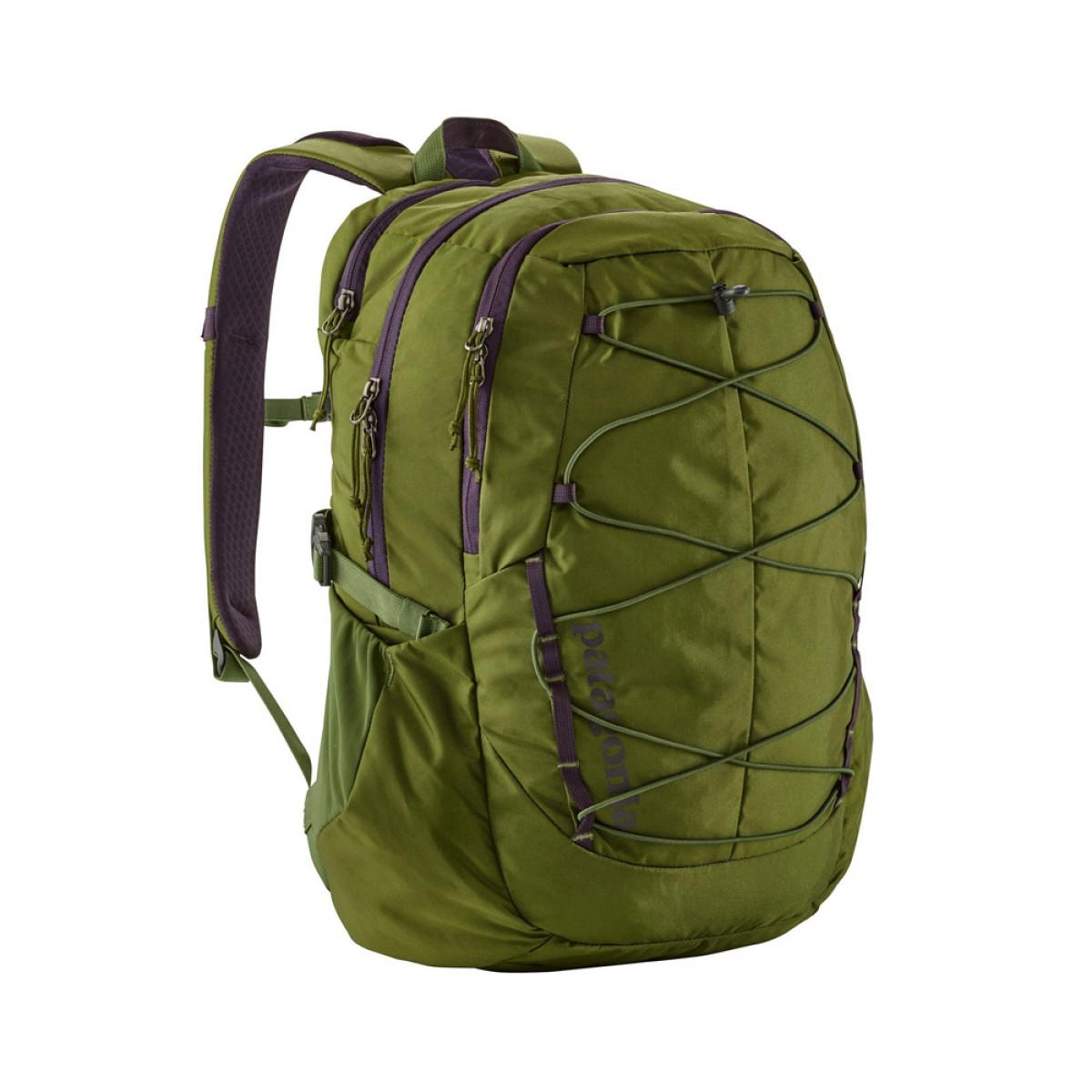 4a80a0c037 Patagonia Chacabuco Backpack 30L