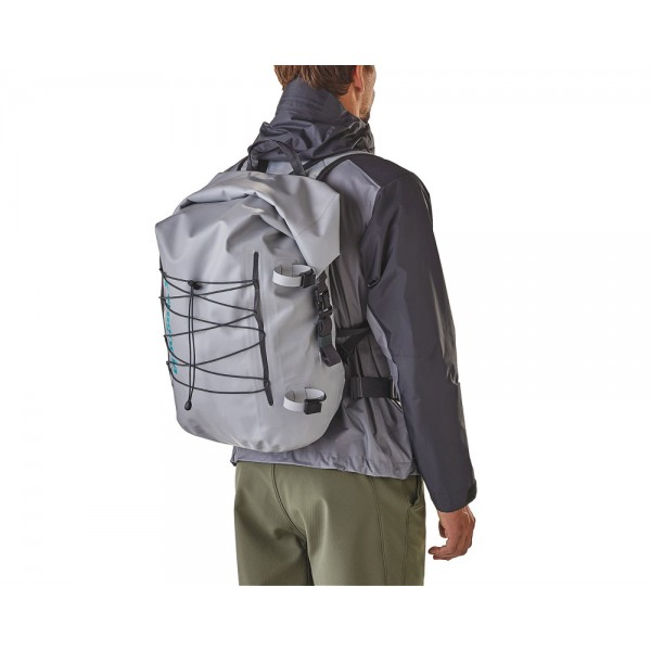 2e434db277 Patagonia Stormfront Roll Top Pack