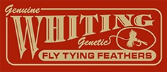 Whiting logo